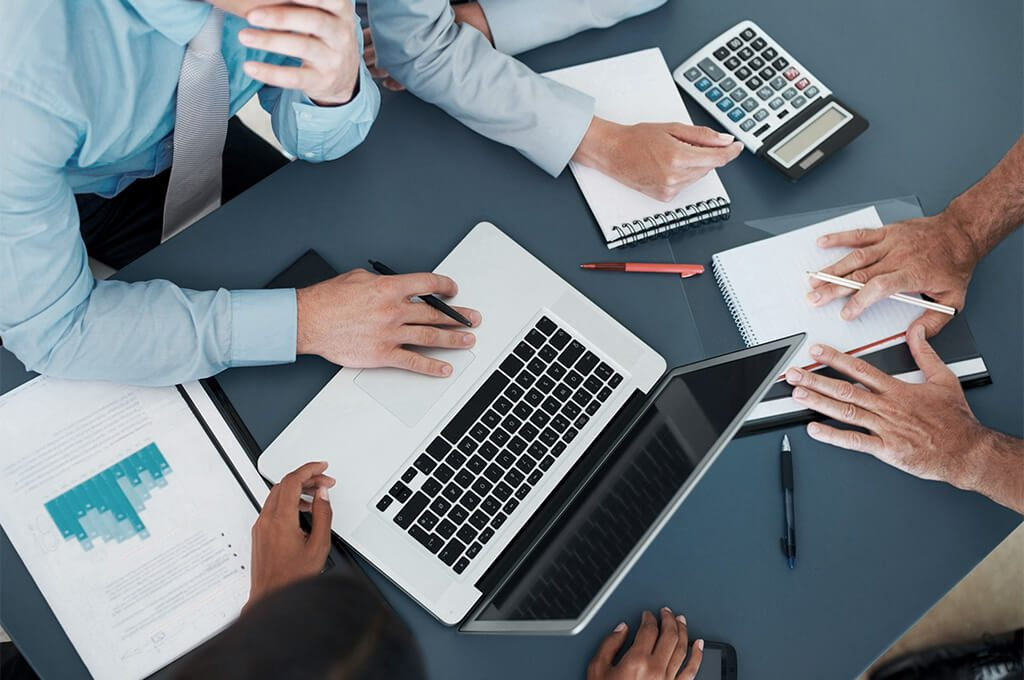 Quy định mới trong nghề kế toán