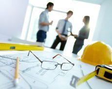 Giao khoán nhân công xây dựng