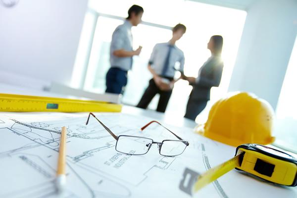 Giao khoán nhân công trong xây dựng không có hóa đơn
