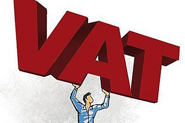 Kế toán thuế GTGT theo phương pháp tính trực tiếp trên GTGT