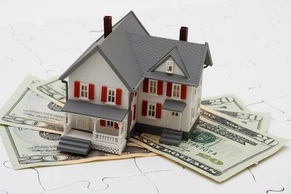 Tìm hiểu về kế toán thuê tài sản