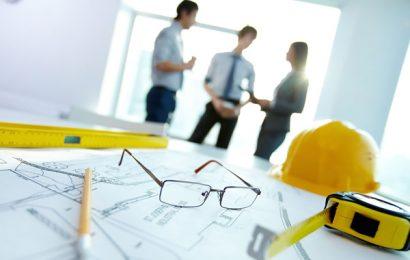Kế toán chi phí sản xuất và tính giá thành sản phẩm xây lắp