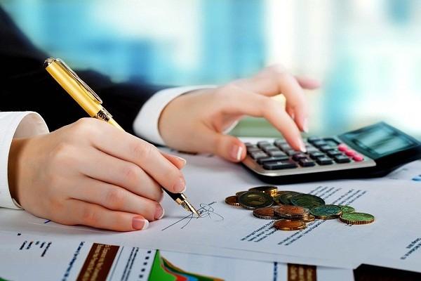 Phân loại chi phí sử dụng trong kiểm tra và ra quyết định