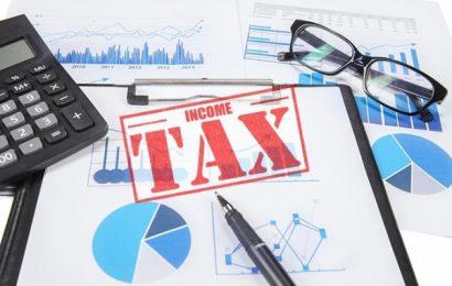 Quy định thuế thu nhập cá nhân (TNCN) mới nhất