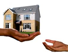 thuế thu nhập doanh nghiệp tư chuyển nhượng bất động sản