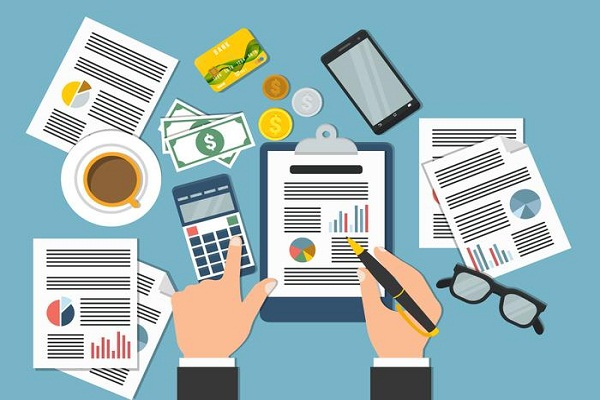 Mục đích nguyên tắc tính giá các đối tượng kế toán