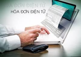 Cách xử lý hóa đơn khi thay đổi thông tin đăng ký kinh doanh