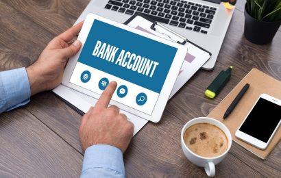 Một số lý luận cơ bản về kế toán ngân hàng