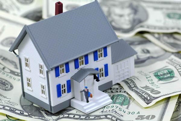 Quy trình kiểm kê tài sản cố định chuẩn nhất