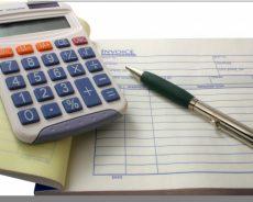 Tìm hiểu về phương pháp tính giá