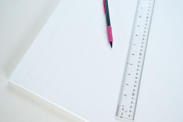 Cách tính giá thành sản phẩm theo phương pháp giản đơn