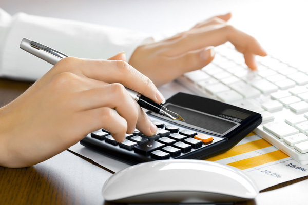 Thu nhập chịu thuế