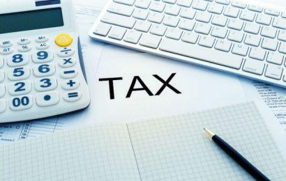 Các khoản chi phí không được trừ khi tính thuế TNDN 2018