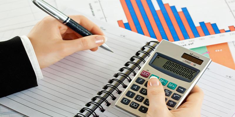 Cách tính giá thành sản phẩm theo phương pháp định mức