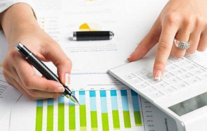 Cách hạch toán thuế TNDN