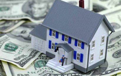 Cách hạch toán tài sản cố định thuê tài chính