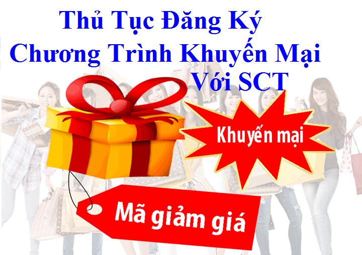 thu-tuc-dang-ky-chuong-trinh-khuyen-mai