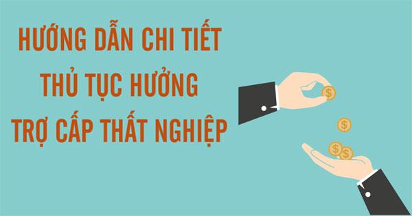 thu-tuc-huong-bao-hiem-that-nghiep