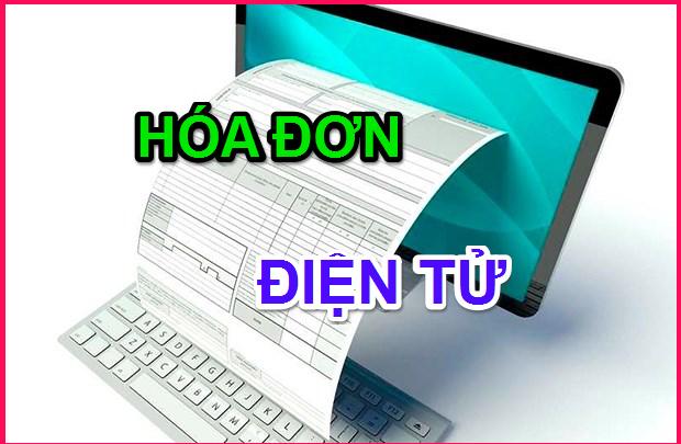 tong-hop-thong-tin-ve-hoa-don-dien-tu