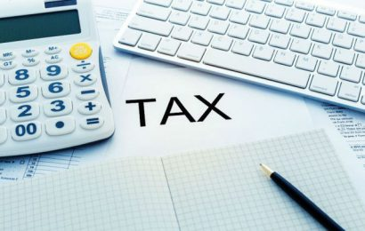 Đối tượng nộp thuế TNDN
