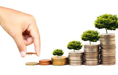 Các quy định về góp vốn