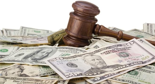 Xử phạt vi phạm hành chính về thuế có được coi là chi phí hợp lý