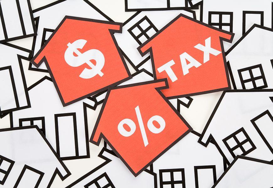 Cá nhân cho thuê tài sản dưới 100 triệu có phải nộp thuế