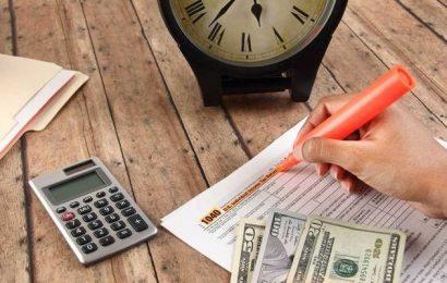 Hướng dẫn hạch toán kế toán tiền lương