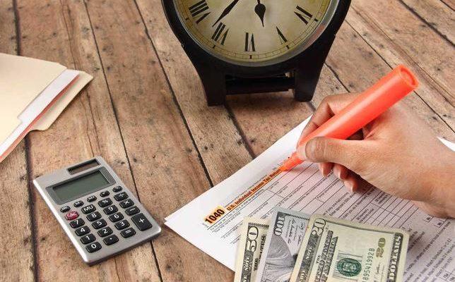 Mời tải về mẫu bảng chấm công theo ca cho kế toán tiền lương