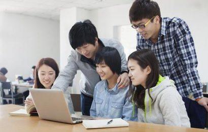 Học kế toán ở đâu tốt nhất- lời khuyên của gia đình kế toán