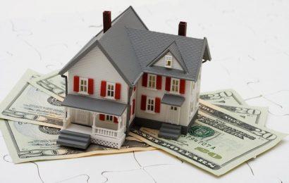 Kế toán khấu hao tài sản cố định
