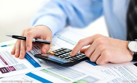 Kế toán tiêu thụ và thanh toán với người mua
