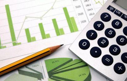 Kế toán tiêu thụ thành phẩm hàng hóa
