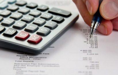 Tính thuế đối với thu nhập từ bản quyền