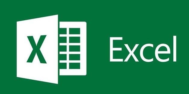 Một số hàm quan trọng trong Kế toán Excel