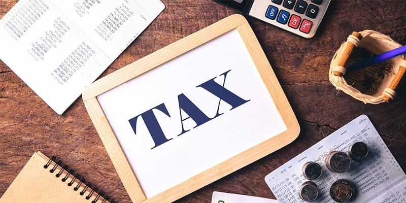 những sai phạm thường gặp về thuế TNDN và VAT