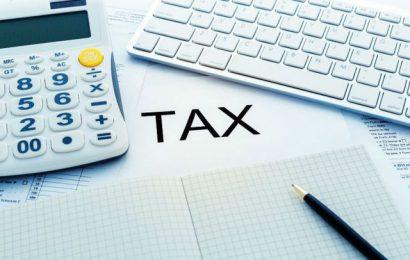 Những sai phạm ở thuế GTGT và TNDN xảy ra nhiều nhất
