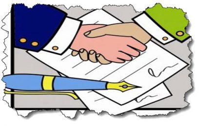 Cách tính thuế TNCN trong trường hợp giao khoán nhân công