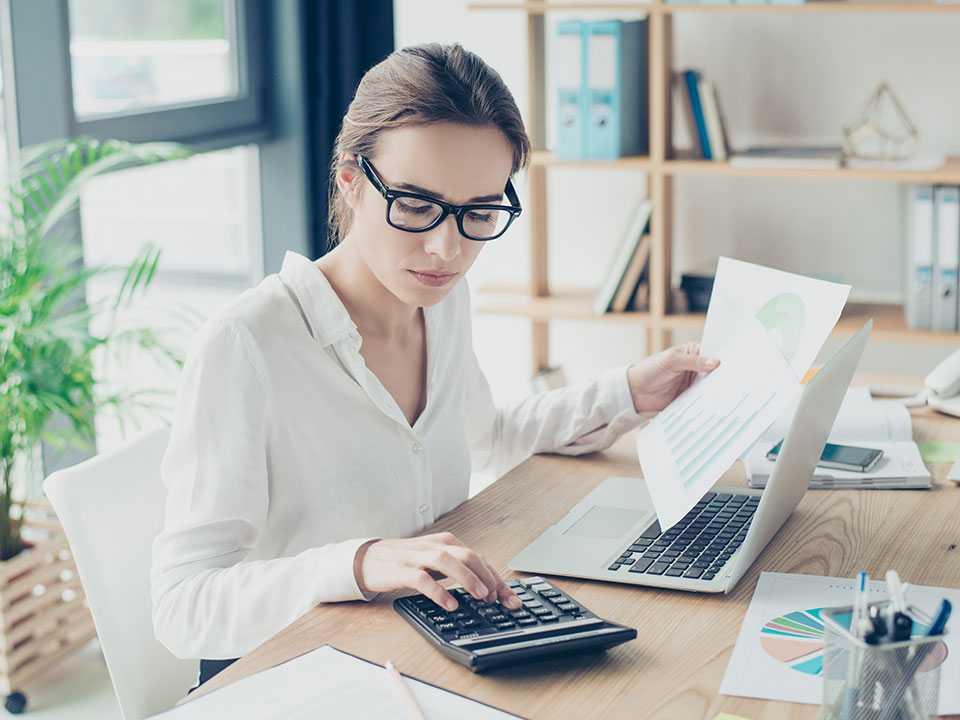 công việc kế toán phải làm cuối năm 2019 và đầu năm 2020