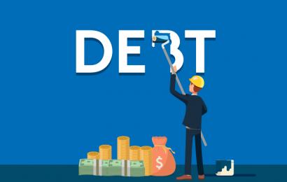 Quản lý công nợ khách hàng thế nào cho hiệu quả