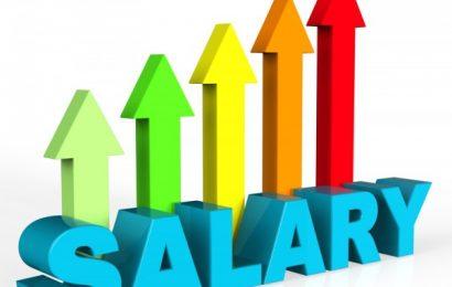 Phân biệt lương tối thiểu, lương cơ sở và lương cơ bản