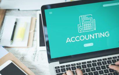 Những quy định kế toán có hiệu lực từ ngày 01/01/2020