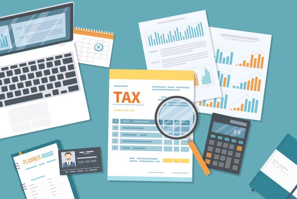 7 khoản chi được trừ thuế TNDN
