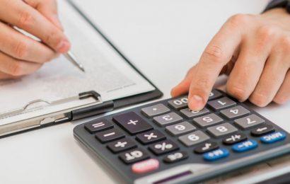Quy định về quyết toán thuế Thu nhập cá nhân
