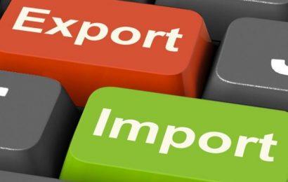 Cách tính thuế giá trị gia tăng nhập khẩu, thuế xuất khẩu và ví dụ cụ thể