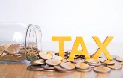 Phân biệt tính thuế theo lũy tiến từng phần và biểu thuế toàn phần