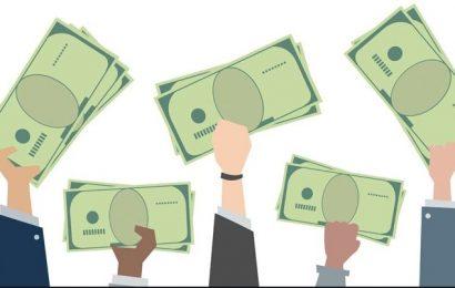 Cách ghi bảng kê trích nộp các khoản theo lương và  phân bổ tiền lương và BHXH theo thông tư 200
