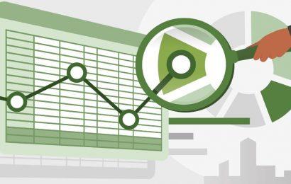 Review học phân tích báo cáo tài chính doanh nghiệp ở đâu tốt nhất