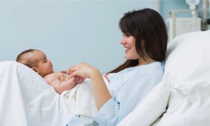 Thủ tục và hồ sơ hưởng chế độ thai sản của người lao động