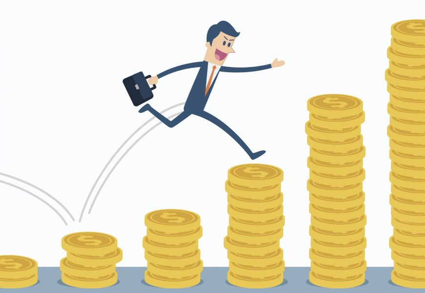 Những tác động của việc tăng mức lương cơ sở năm 2020